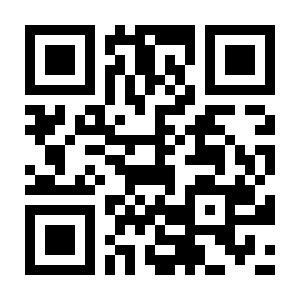 http://event.3188.la/364447109