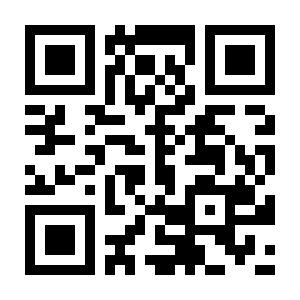 http://event.3188.la/365018478