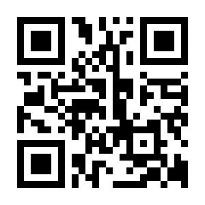 http://event.3188.la/365042646