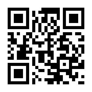 http://event.3188.la/365282633