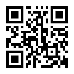 http://event.3188.la/365883831
