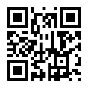 https://event.3188.la/368718483