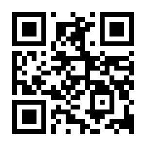 https://event.3188.la/369234386
