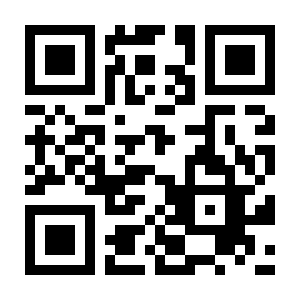 https://event.3188.la/38702879