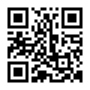 http://event.3188.la/430423