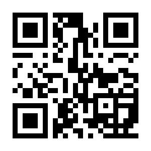 http://event.3188.la/444097772