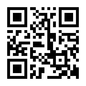 http://event.3188.la/444157635