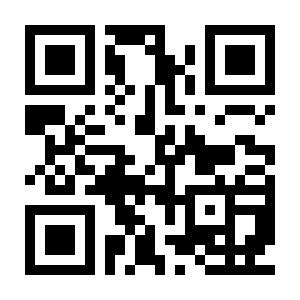 http://event.3188.la/447171647