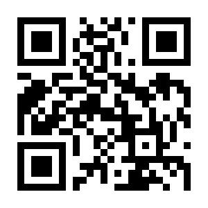 http://event.3188.la/448946235