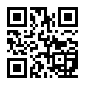 http://event.3188.la/448946325