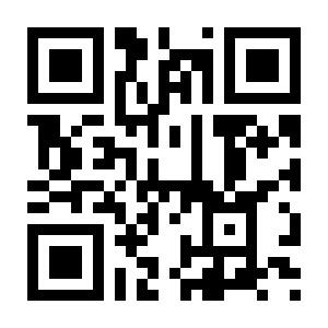 https://event.3188.la/519417764