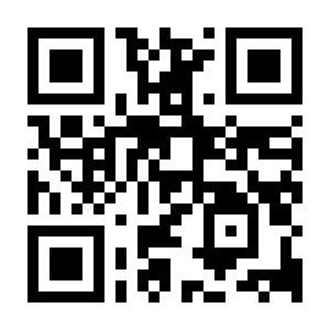 https://event.3188.la/522828678