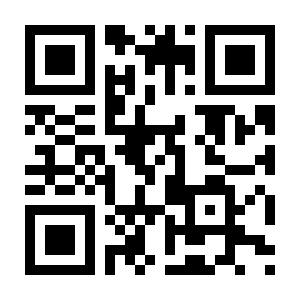 http://event.3188.la/525446407
