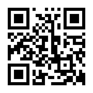 http://event.3188.la/525534798