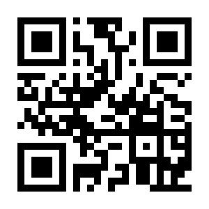 https://event.3188.la/525534798