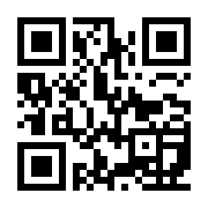 http://event.3188.la/526907980