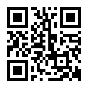 http://event.3188.la/527561884