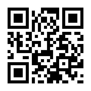 http://event.3188.la/528540266