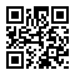 http://event.3188.la/528926715