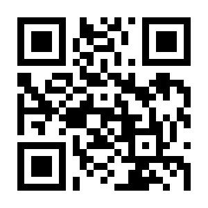 http://event.3188.la/529489937