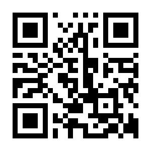 http://event.3188.la/534229679