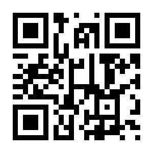 https://event.3188.la/534229679