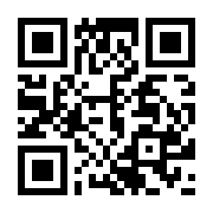http://event.3188.la/536637838