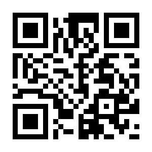 http://event.3188.la/543078113