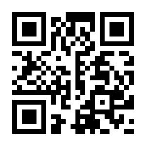 http://event.3188.la/545999034