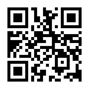 https://event.3188.la/545999034