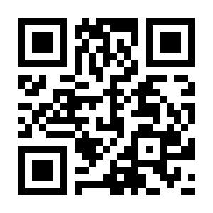 http://event.3188.la/546852188