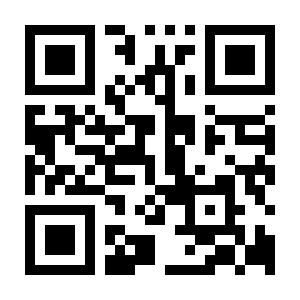 http://event.3188.la/548184454
