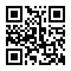 http://event.3188.la/552420736