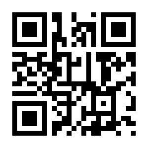 https://event.3188.la/552420736