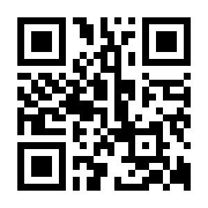 http://event.3188.la/554608806