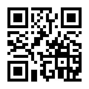https://event.3188.la/554608806
