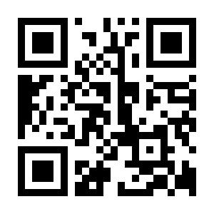 http://event.3188.la/554962748