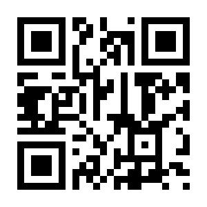 https://event.3188.la/554962748