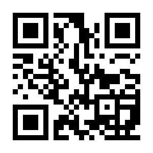 http://event.3188.la/555005650