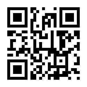 https://event.3188.la/555005650