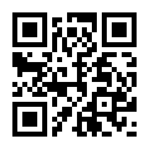 http://event.3188.la/555020065