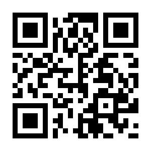 http://event.3188.la/555103423