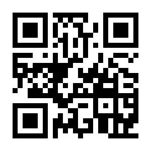 https://event.3188.la/555103423