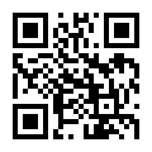 http://event.3188.la/555161001