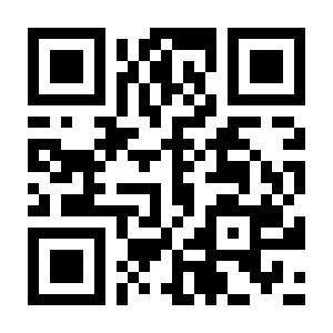 http://event.3188.la/555492122
