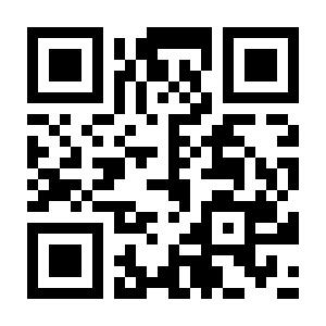 http://event.3188.la/556923252