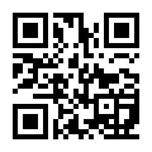 http://event.3188.la/557089225