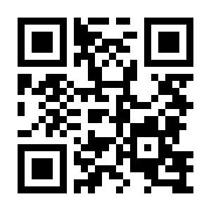 http://event.3188.la/560124992