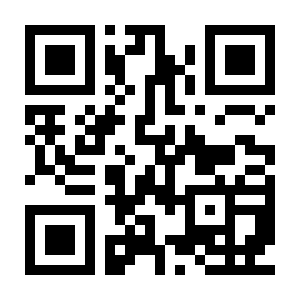 http://event.3188.la/561536728
