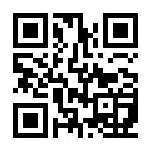 http://event.3188.la/563526625